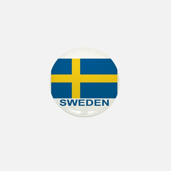 sweden-flag-lebeled.png Mini Button