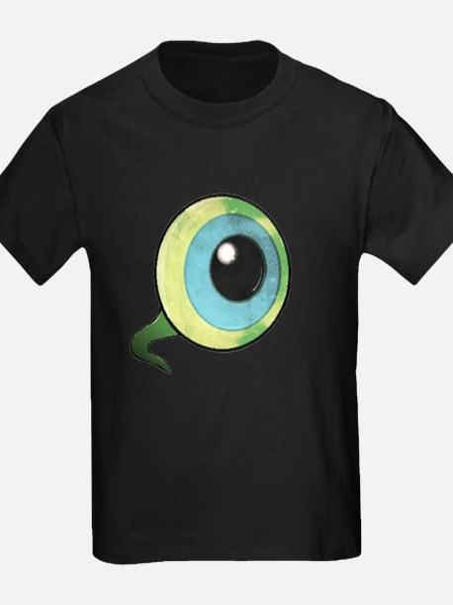Cute Eye T