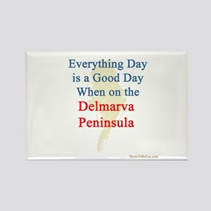 Everydaygoodday Magnets