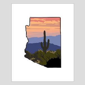 Arizona State Posters