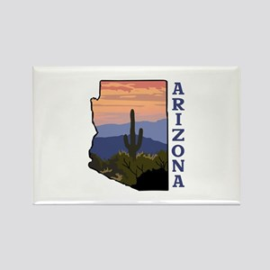 Arizona Magnets