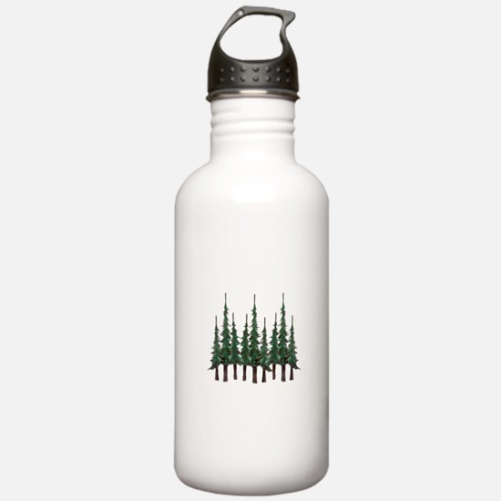 FOREST Water Bottle