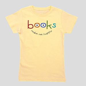 45cf292f3ee Librarians Kids T-Shirts - CafePress