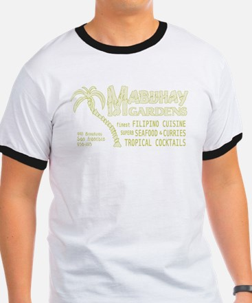 Funny New wave T