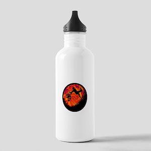 TAILWHIP Water Bottle
