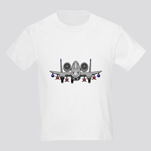Warthog Kids Light T-Shirt