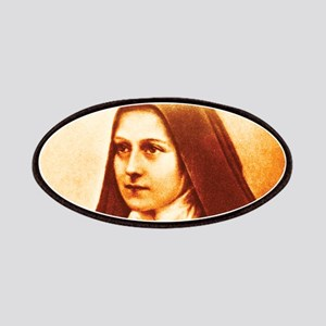St. Therese Patch