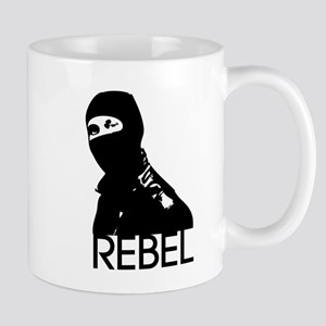 Rebel Mugs