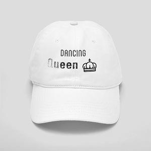 Dancing Queen Cap