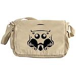 Spidertrooper Messenger Bag