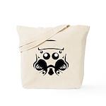 Spidertrooper Tote Bag