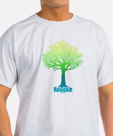 Cute Arbor day T-Shirt