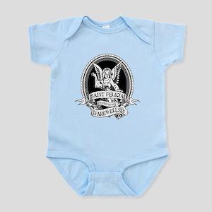 Saint Felicia Infant Bodysuit