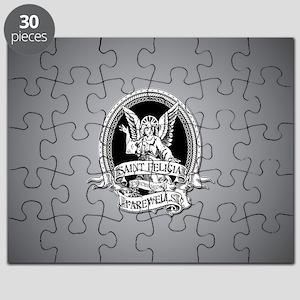 Saint Felicia Puzzle
