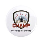 Beat The Champ On Wbbz-Tv Button