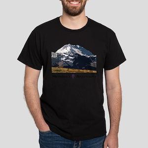 Mendoza Aconcagua T-Shirt