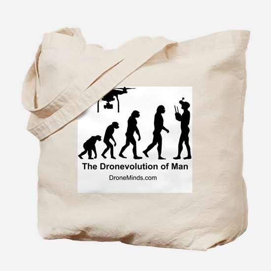 Cute 3d Tote Bag
