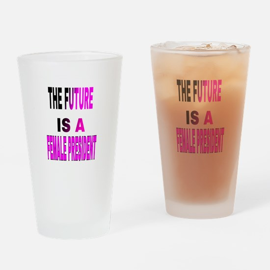 Unique Impeach obama Drinking Glass