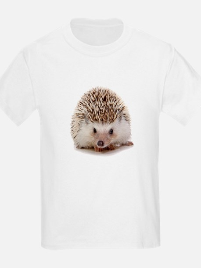 Unique Pinto T-Shirt