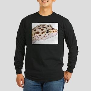 Leopard geckos Long Sleeve T-Shirt