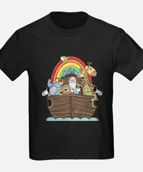 Cute Christianity T