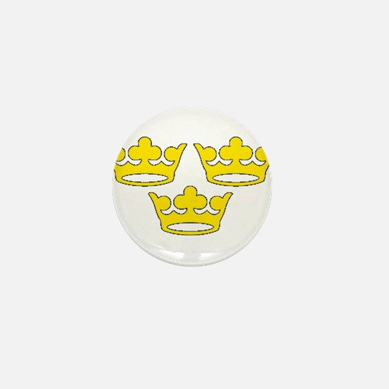 tre-kronor.png Mini Button