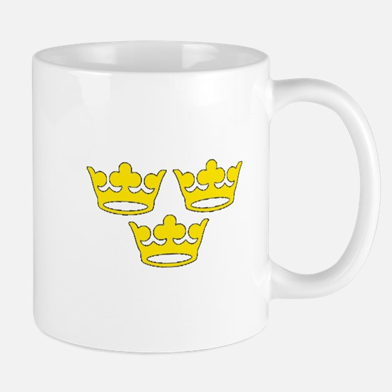 tre-kronor.png Mugs