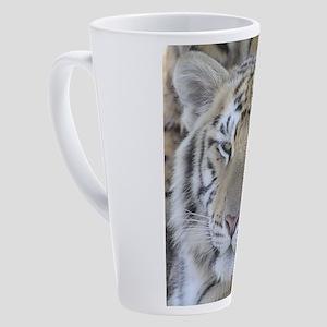 Nero 17 oz Latte Mug