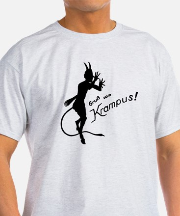 Funny Venture brothers T-Shirt