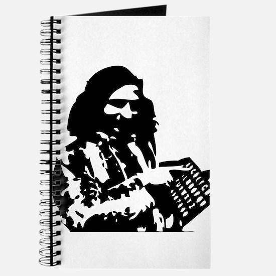 Unique Vates Journal