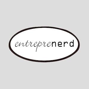 entreprenerd Patch