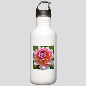 Praise Stainless Water Bottle 1.0L