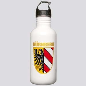 Nurnberg Water Bottle