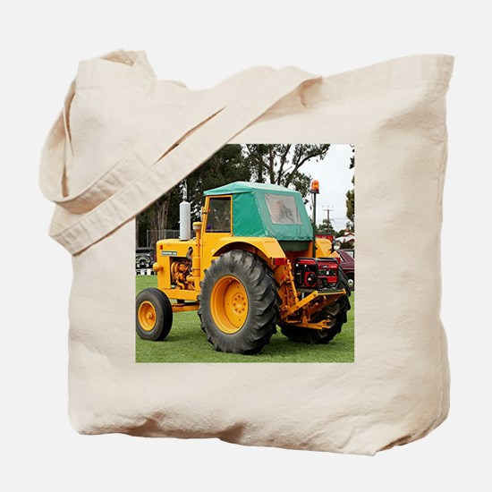Cool No country for old men Tote Bag