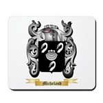 Michelaud Mousepad