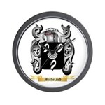 Michelaud Wall Clock