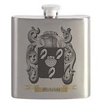 Michelato Flask