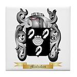 Michalon Tile Coaster