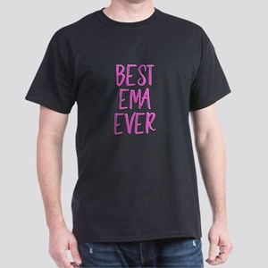 Best ema ever T-Shirt