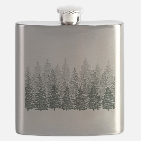 FOREST Flask