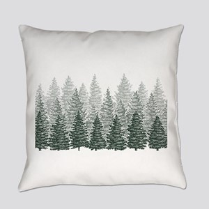 FOREST Everyday Pillow