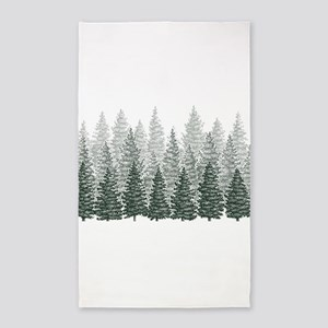 FOREST Area Rug