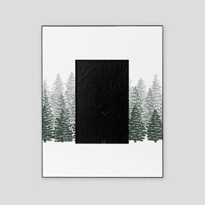 FOREST Picture Frame