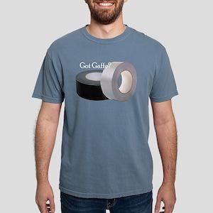 Got Gaffe? Women's Dark T-Shirt