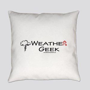 10X10-wg Everyday Pillow