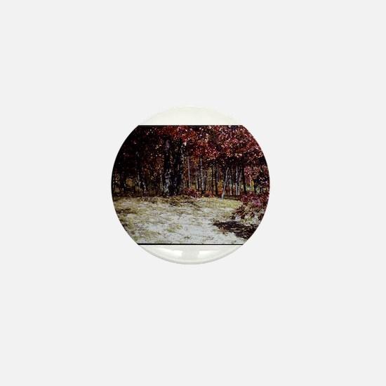 PICT0038.JPGgroveof birch trees with f Mini Button