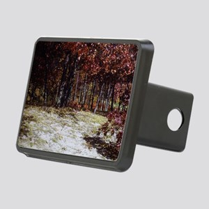 PICT0038groveof birch Rectangular Hitch Cover