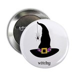 witchy 2.25