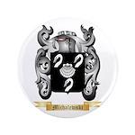 Michalewski Button