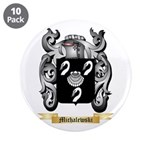 Michalewski 3.5